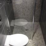 wet room3
