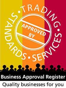 trading standards services